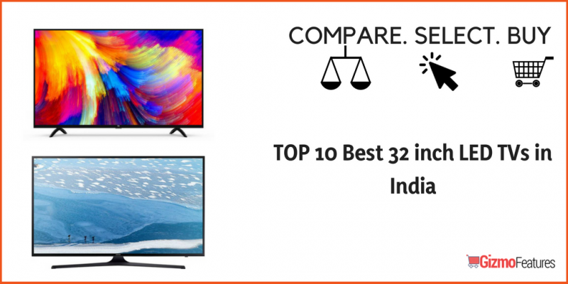 TOP-10-Best-32-inch-LED-TVs-in-India