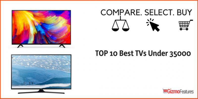 TOP-10-Best-TVs-Under-35000-