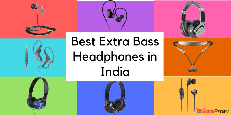 Best-Extra-Bass-Headphones-in-India-2018-Gizmofeatures