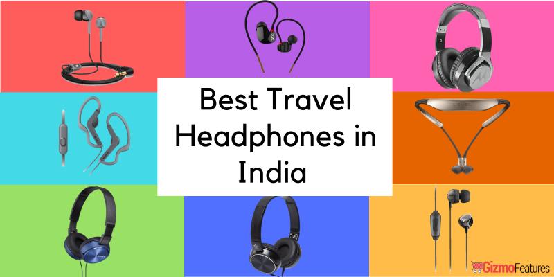 Best-Travel-Headphones-in-India-2018-Gizmofeatures