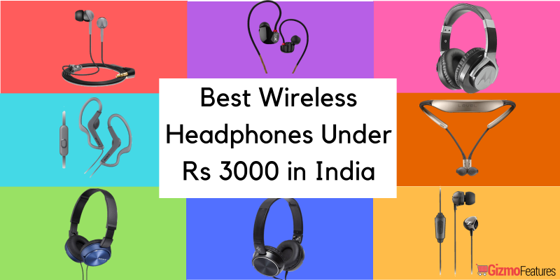 Best-Wireless-Headphones-under-Rs-3000-in-India-2018