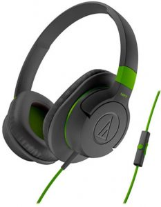 audio-technica-ath-ax1is