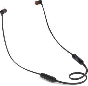 jbl-t110bt-wireless