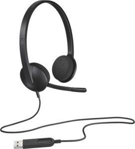 logitech-usb-headset-h340