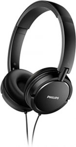 philips-shl5000