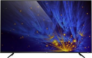 tcl-43p6us