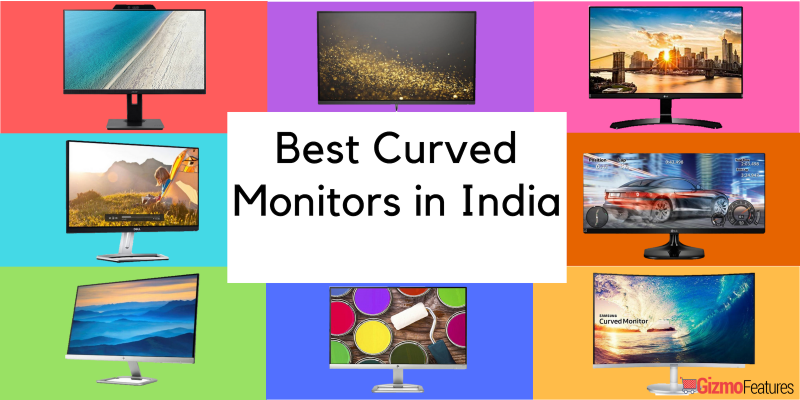 Best-Curved-Monitor-in-India