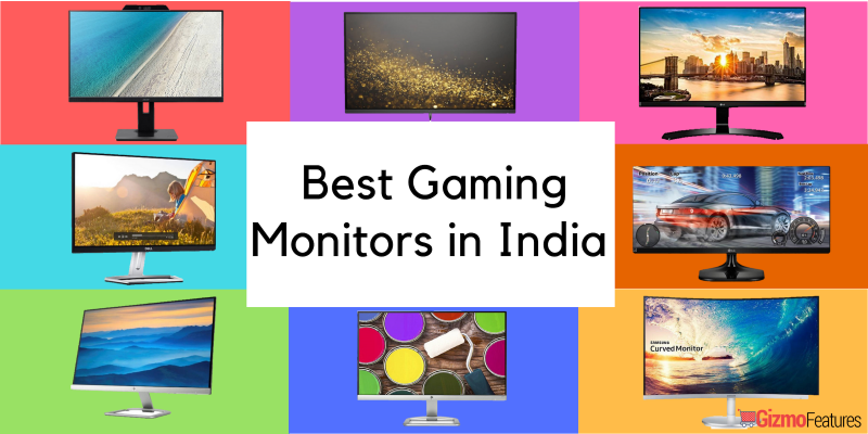 Best-Gaming-Monitors-in-India