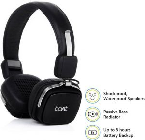 ca7b3cb6257 Best Wireless Headphones under 3000 Rupees in India | July 2019