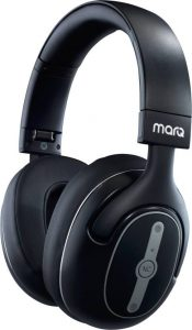 marq-by-flipkart-active-noise-cancelling
