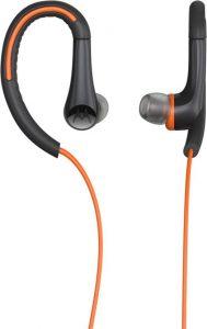 motorola-earbuds-sport