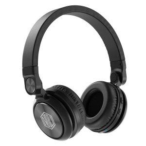 nu-republic-starboy-wireless-headphones