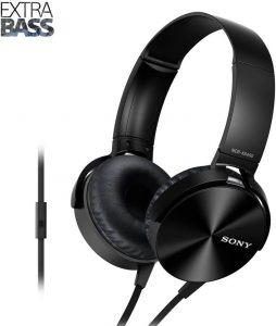 sony-mdr-xb450ap