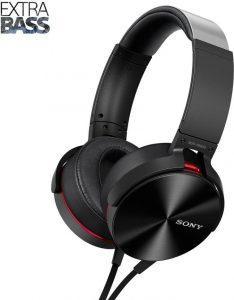 sony-mdr-xb950ap
