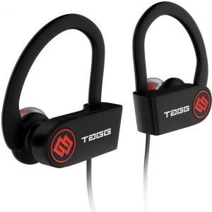tagg-inferno-stereo