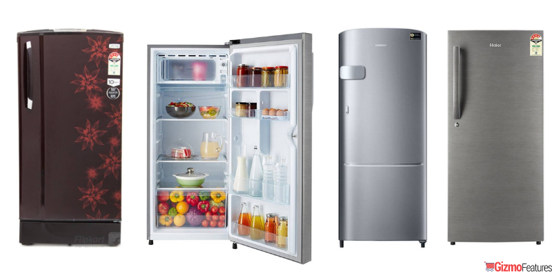 Best-Refrigerator-Under-Rs-15000
