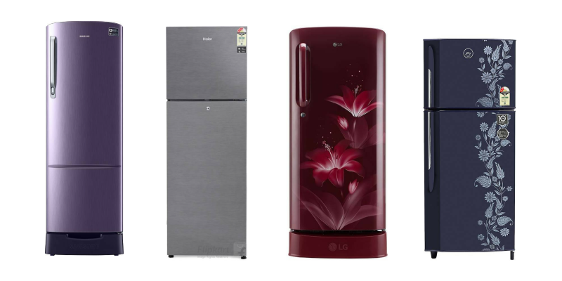 Best-Refrigerator-under-20000-in-India
