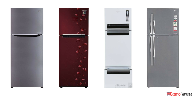 Best-Refrigerators-Under-25000-India