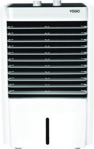 atom-vego-original-air-cooler