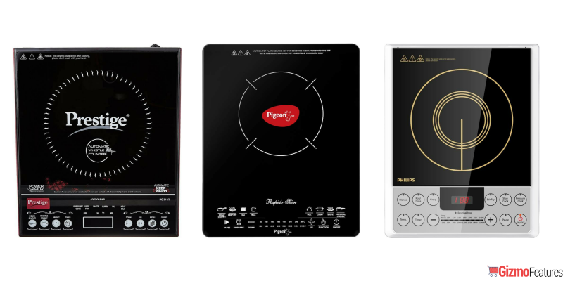 best-induction-cooktop-under-3000-rupees-in-india