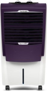 cp-172401hpp-hindware-Personal-Air-Cooler