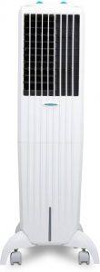 diet-35t-symphony-original-air-cooler