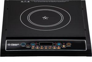 flipkart-smartbuy-1800acfksk174b-induction-cooktop