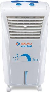 frio-bajaj-original-air-cooler