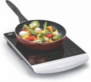 glen-gl-induction-cooker-3074-gl-induction-cooker-3074-Inductio-cooktop