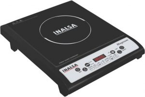 inalsa-induction-cooktop