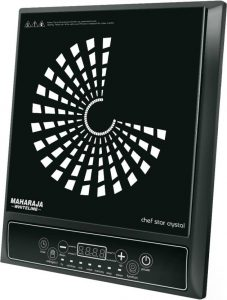 maharaja-whiteline-chef-star-ic-109-induction-cooktop