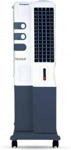 mystique-dlx-crompton-air-cooler