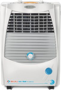pc-2000-dlx-bajaj-air-cooler