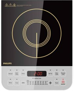 philips-hd4928-hd4928-01-Inductio-cooktop