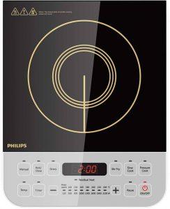 philips-hd4928-hd4928-01-induction-stove