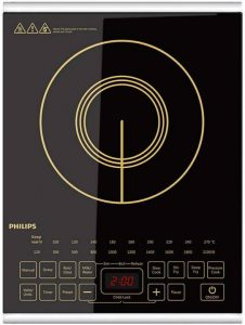 philips-hd4938-hd4938-01-Inductio-cooktop