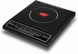 pigeon-favourite-ic-1800-w-induction-cooktop