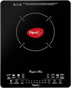 pigeon-rapido-slim-original-induction-cooktop
