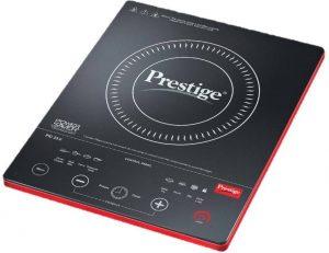 prestige-pic-23-0-Inductio-cooktop