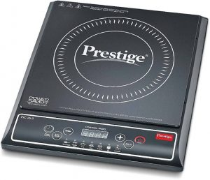 prestige-pic-25-pic-25-induction-cooktop