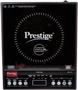 prestige-pic-3-1-v3-pic-3-1-v3-induction-cooktop