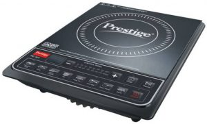 prestige-pic16-0-induction-cooktop