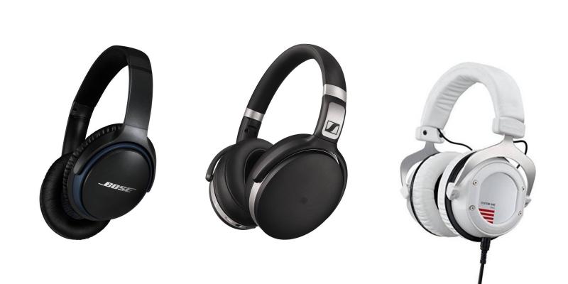 Best-Headphone-under-20000-in-India