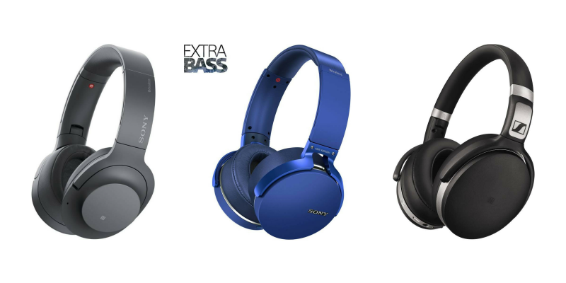 Best-Headphones-Under-15000-in-India