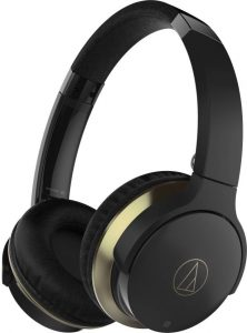 audio-technica-ar3bt