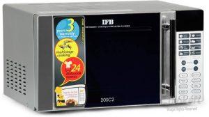 ifb-20sc2