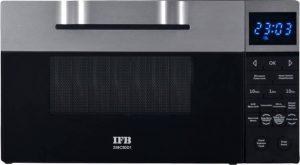 ifb-25bcsdd1