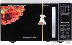 morphy-richard-25cg