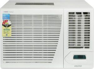 183czp-1-5-window-voltas