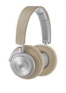 BO-Play-1643046-H7-Wireless-Over-Ear-Headphones